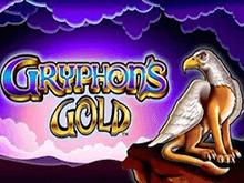 Азартная игра Gryphon's Gold