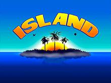 Онлайн аппарат Island