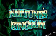 Автомат Царство Нептуна