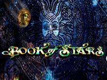 Азартная игра Book Of Stars