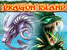 Аппарат Dragon Island